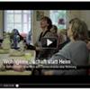 demenz-wgs-wohngemeinschaft