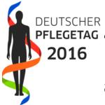 Deutscher-Pflegetag-2016