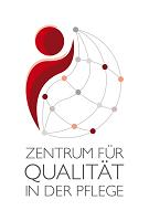 Zentrum für Qualität in der Pflege